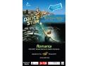 Competitia de dans ESDU DanceStar Romania 2013 va avea loc in februarie, la Palatul Copiilor