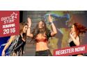 DanceStar Romania 2016: Provocarea care poate sa iti aduca titlul de campion mondial