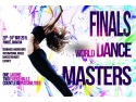ESDU DanceStar Romania 2013. DanceStar Romania si Bucharest Dance Festival, rampe de lansare catre scena internationala