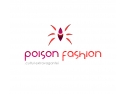 Carmen Pesantez. Poison Fashion
