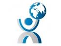 Lingua TranScrip. Pro Lingua Expert devine cel mai mare traducator autorizat pe piata din Craiova