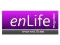 Concursuri enLife magazine martie 2009