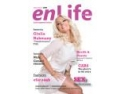 salon du mariage. enLife magazine va invita la Ideal Mariage, 2010