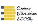Lansarea Proiectului 'Pentru o scoala a implicarii civice. Promovarea drepturilor civice la nivelul scolii'