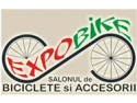 Baneasa Developments. EXPOBIKE 2012