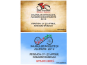 SMAEB 2012 EXPOBIKE 2012