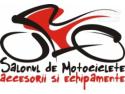 Salonul de Motociclete, Accesorii si Echipamente Bucuresti 2012