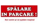 3 FRANCIZATI SPALARE IN PARCARE in BUCURESTI!