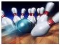 20 02. Campionat bowling in Bucuresti pe 27.02.2010