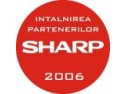 anunturi nivel national. SHARP - parteneriate de viitor la nivel national