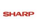 SHARP castiga 7 premii BERTL'S BEST OF 2006
