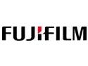 Un profesionist la indemana oricui: Fujifilm FinePix S6500fd