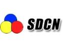 Software Development Cluj Napoca lansează SoftHotel - soluţia pentru gestiunea activităţii hoteliere