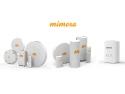 Amera Networks va distribui echipamentele radio Mimosa Netwoks in Romania si in Europa de Sud-Est plase de insecte