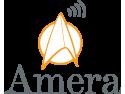 sd-wan. Amera Networks logo