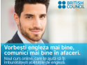 british council. LearnEnglish Select, curs de engleză online, de la British Council