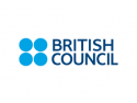 british coucni. Ziua porţilor deschise la British Council
