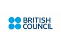 Ziua porţilor deschise la British Council