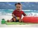 palarie din fetru de lana. http://bebikut.ro/igiena-si-sanatate/accesorii-piscina-plaja/
