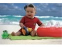 palarie. http://bebikut.ro/igiena-si-sanatate/accesorii-piscina-plaja/