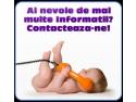 Consultantii Bebikut.ro