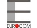 imprimare banner. Eurocom lanseaza noul sistem de imprimare Oce ColorWave