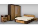 lille bed. Mobila Dormitor Clasic Siesta Bedding