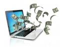 Informatii despre cele mai importante credite nebancare rapide oferite de Creditrapid.ro tutun