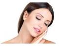 Acidul hialuronic in ingrijirea pielii: Ce este si pentru ce se utilizeaza? amenajari