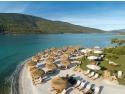 Cele mai noi articole de vacanță și călătorii, de pe blogul ANCAPAVEL.RO expo constructii august 2012