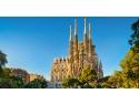 programe europene. Cele mai vizitate capitale europene!