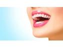 ortodontie. CUM SĂ AI GRIJĂ DE DINȚII TĂI ATUNCI CÂND PORȚI APARAT DENTAR?