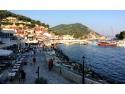 Din recomandările de vacanță ale turiștilor: Rodos și Parga