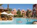 Este perioada recomandată pentru o vacanță în Dubai sau Egipt. Tu ce ai alege? Anglia este pentru tigari electronice
