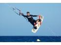 Idei inedite de vacanță! Vacanță la kite surf, la shopping sau un sejur exotic în Malaezia? Ce ai alege? balet