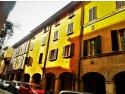 O călătorie în mijlocul Italiei: Roma – Veneția - Bologna
