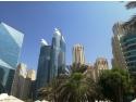 O vacanță inedită în Dubai - Recomandări și atracții pentru sejurul tău în Dubai