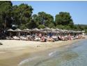 Recomandările mele de vacanță: plajă, aventură sau city break