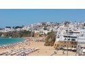 Tot mai mult interes pentru o vacanță în Portugalia Musette