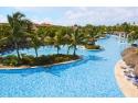 pinata mexic. Vacanță exotică în Caraibe: Recomandări și oferte din Republica Dominicană și Mexic