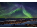 Aurora boreală: unde se vede cel mai bine? Recomandări pentru o vacanță la