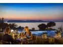 Vacanțe recomandate pentru luna de miere lansare versiune engleza
