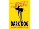 Expo Drink Wine. Dark Dog Energy Drink se va lansa in aceasta vara in Romania!