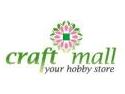 CraftMall.ro – primul magazin online de craft si scrapbooking din Romania