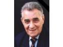 A murit compozitorul Aurel Manolache