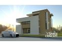 proiecte case arhitectura