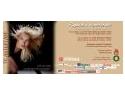 Invitatie la showurile de moda Rapsodia Feminitatii! Director artistic: Catalin Botezatu.