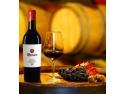 Vinul Labyrinhtum. Vinul Moștenirea