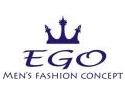 portal de fashion. Ego Men's Fashion Concept in deschiderea Romania Fashion Trends & Brands