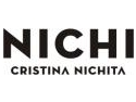 Bucharest Fashion Week. NICHI CRISTINA NICHITA, singurul brand iesean pe segmentul de moda prêt-a-porter prezent la  Bucharest Fashion Week